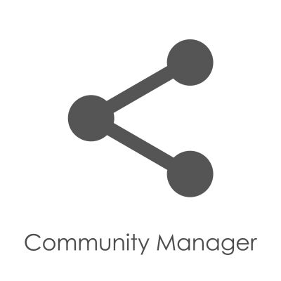 FreelanceSur Community Manager